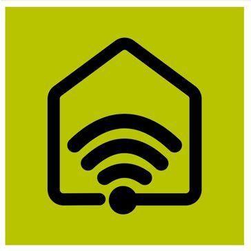 SMART WIRE by global unitech Charlotte, NC Thumbtack