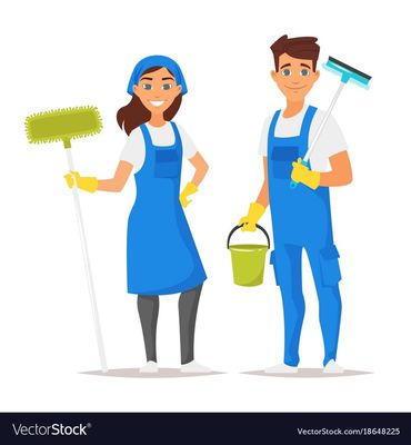 Cleanliness Cleaning Services LLP Westerville, OH Thumbtack