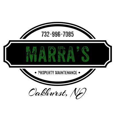 Marra's Property Maintenance Oakhurst, NJ Thumbtack