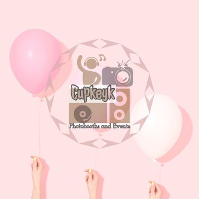 **Most Affordable** Cupkeyk Photobooths & Events Union City, CA Thumbtack