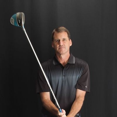 Golf Pro- Coach Mike: MikeVgolf.com Sterling, VA Thumbtack