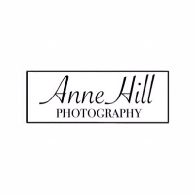 Anne Hill Photography Charlotte, NC Thumbtack