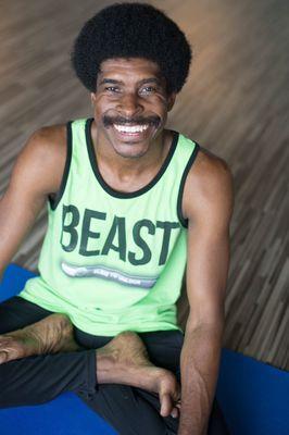 EBG3: Yoga, Dance, & Fitness Art Lithonia, GA Thumbtack