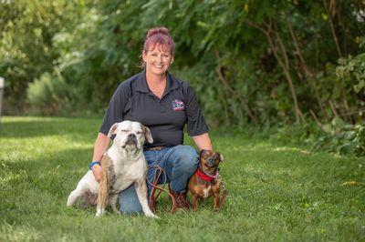 Lorenzo's Dog Training Team-Tempe Tempe, AZ Thumbtack