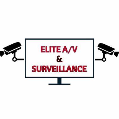 Elite A/V & Surveillance Fayetteville, GA Thumbtack