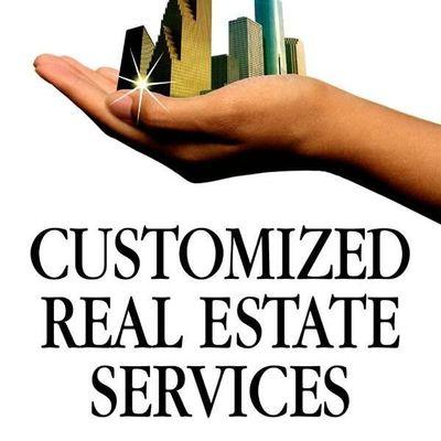 Keystone Properties Group Fort Lee, NJ Thumbtack
