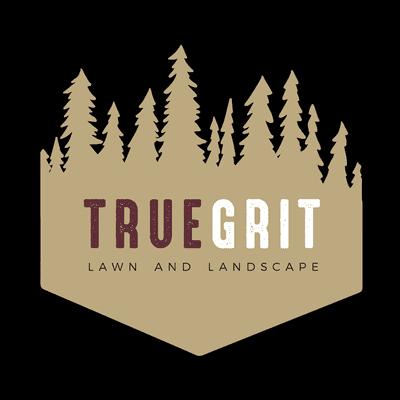 True Grit Lawn and Landscape LLC Oklahoma City, OK Thumbtack