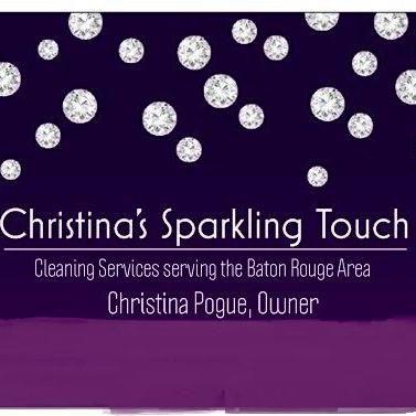 Christina's Sparkling Touch Baton Rouge, LA Thumbtack