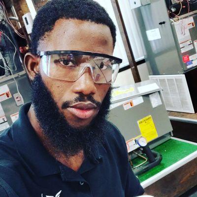 Valdo handyman services repairs Seffner, FL Thumbtack