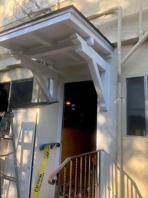Handyman San Mateo, CA Thumbtack