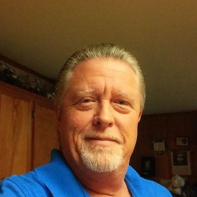 Haskell Morris Schertz, TX Thumbtack