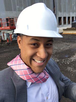 Parker Contracting New Windsor, NY Thumbtack