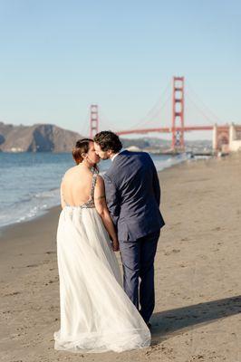 Irina B Photography San Francisco, CA Thumbtack