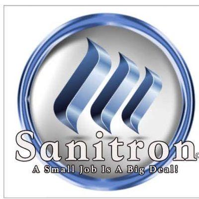 Sanitron Cleaning Services LLC Columbus, OH Thumbtack
