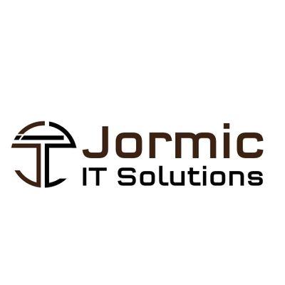 Jormic IT Solutions Detroit, MI Thumbtack