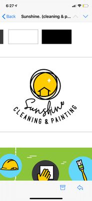 Sunshine Cleaning, Painting & Carpet Care Raleigh, NC Thumbtack