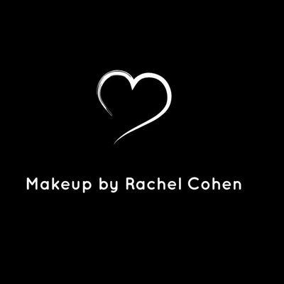 RachelCohen Makeup-Mobile MUA Torrance, CA Thumbtack
