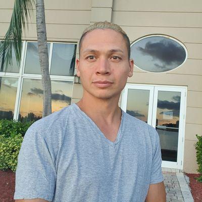 Roman Miami, FL Thumbtack