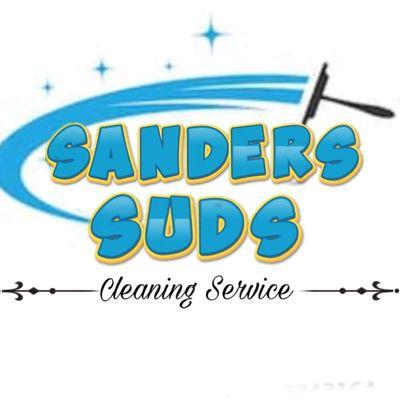 Sanders Suds LLC Utica, MI Thumbtack