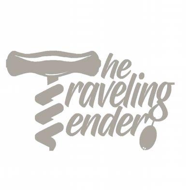 TravelingTender