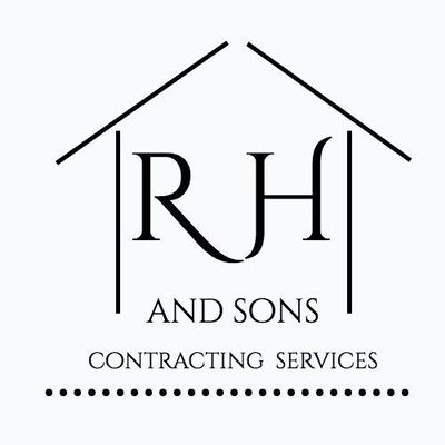 RH And Sons Contracting Services, LLC Spokane, WA Thumbtack