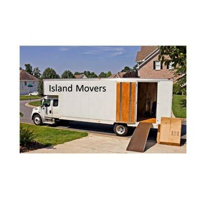 Island Movers Sacramento, CA Thumbtack
