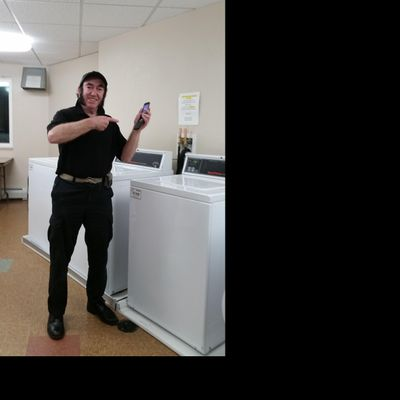 Floyds Washer And Dryer Repair Grand Rapids, MI Thumbtack