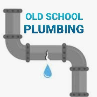 Old School Plumbing LLC Manassas, VA Thumbtack