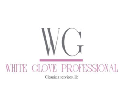 White Glove Professional Cleaning Services LLC Hillside, NJ Thumbtack