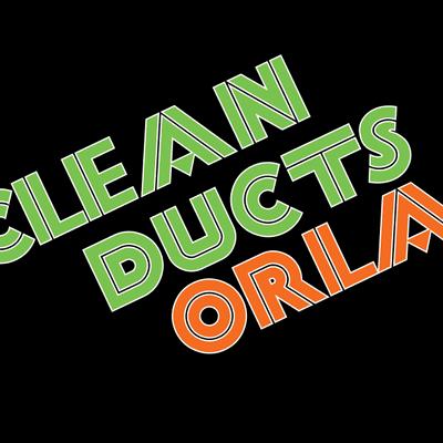 Clean Ducts Orlando Orlando, FL Thumbtack