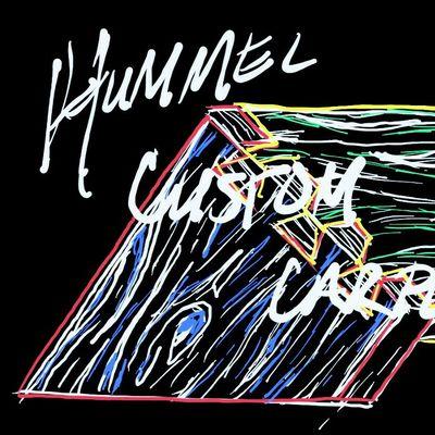 Hummel Custom Carpentry Austin, TX Thumbtack