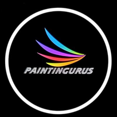 PaintinGurus LLC Springfield, VA Thumbtack