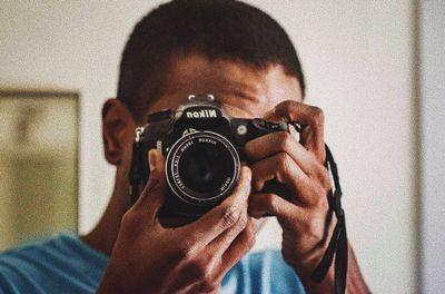 PhotographyGrub