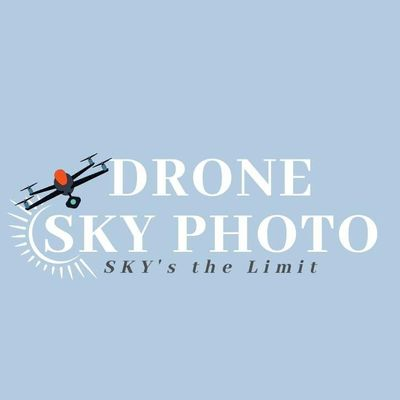 droneskyphoto